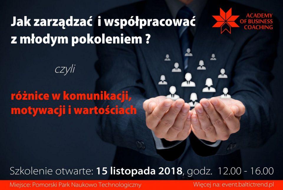 Oferta-szkolenia-2018-PPNK-Gdynia